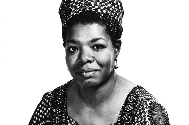 Maya-Angelou-portrait-bw-al-1970s-billboard-1548