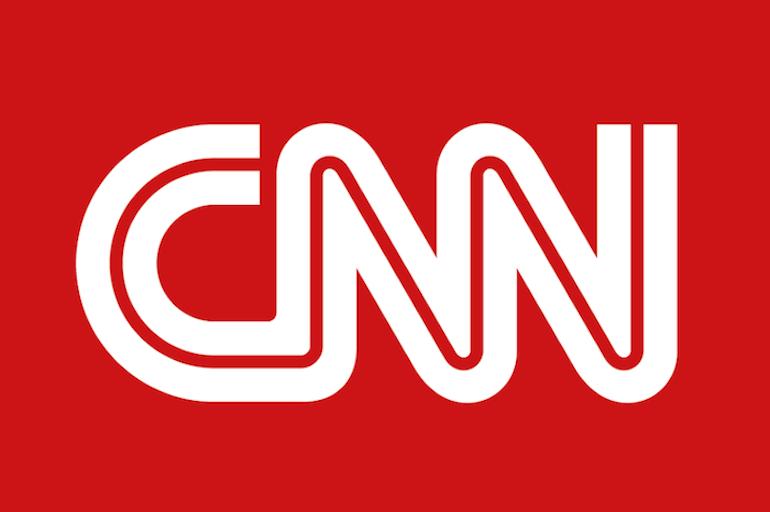 Picture Courtesy: CNN