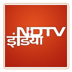 NDTV इंडिया