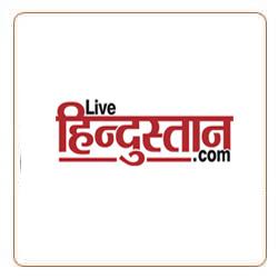 Live हिन्दुस्तान