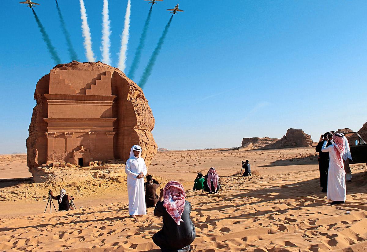 photo :arabianbusiness