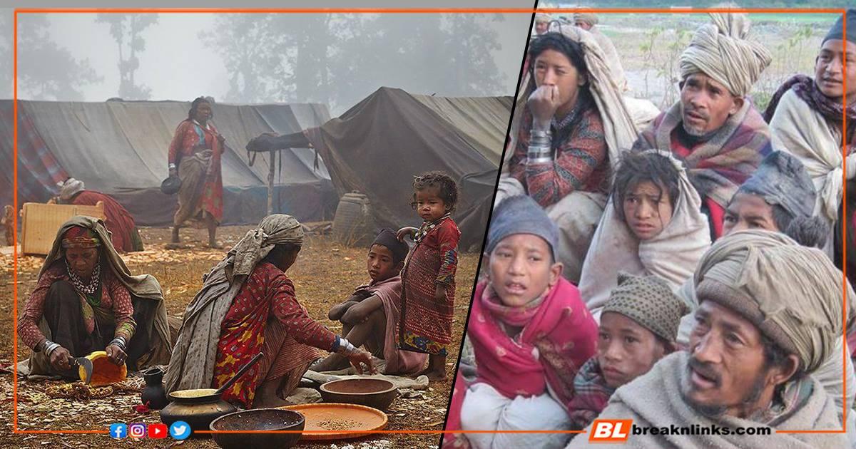 तस्वीरः एजेन्सीकाे सहयाेगमा
