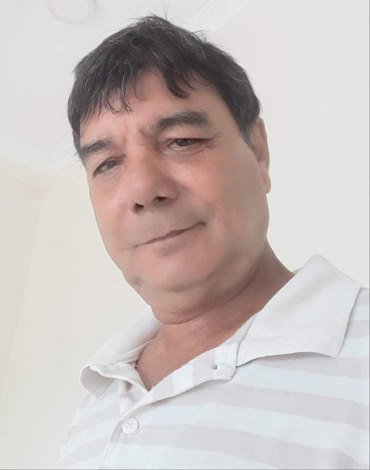 भास्वर