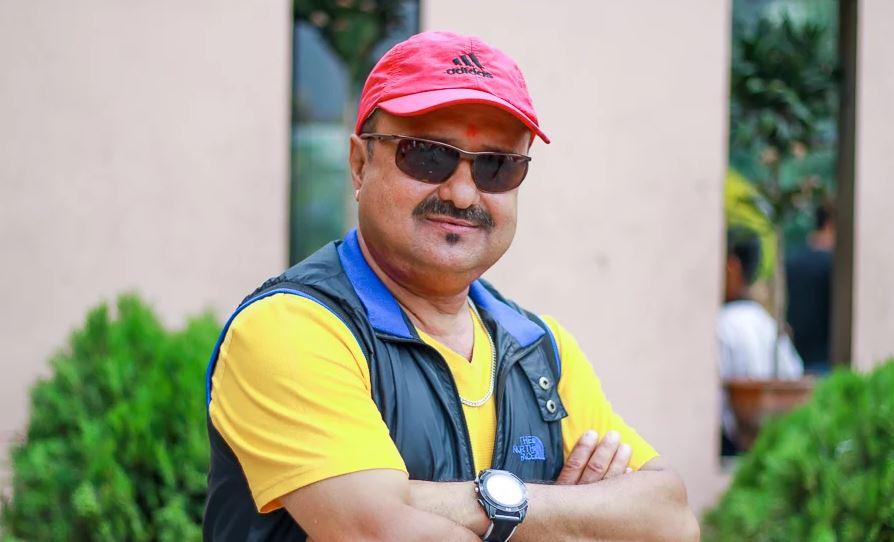 Cine Khabar