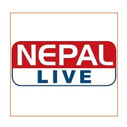 नेपाल लाइभ