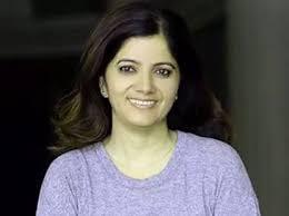 रूपा शर्मा 'नेहा'